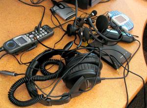 D'après l'exploitation de ses téléphones, le prévenu recevait 20 appels toutes les huit minutes (© Peter Kaminski/cc/Flickr)